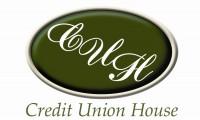 CreditUnionH-Logo