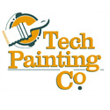 TechPainting