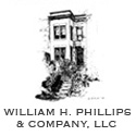 WilliamPhillipsCo