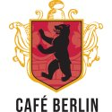 hr_cafeberlinlogoresized