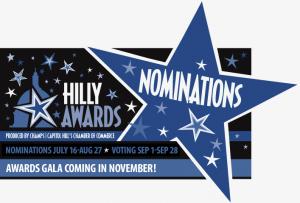 hilly-2014-nom-mast-edited