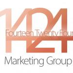 1424.logo.final.square